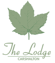 The Lodge Carshalton