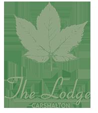 The Lodge Carshalton